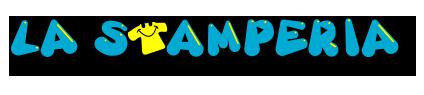 La Stamperia Shop
